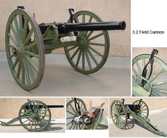cannons-3