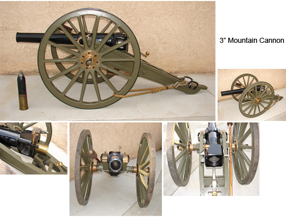 cannons-4