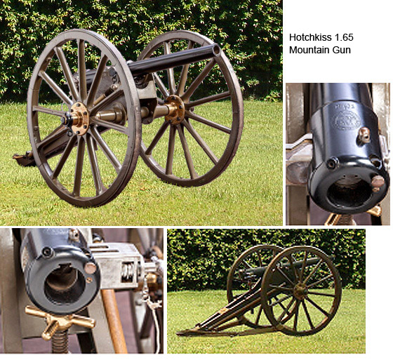 cannons-5