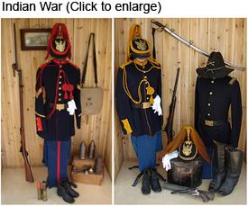 indian_war_sm