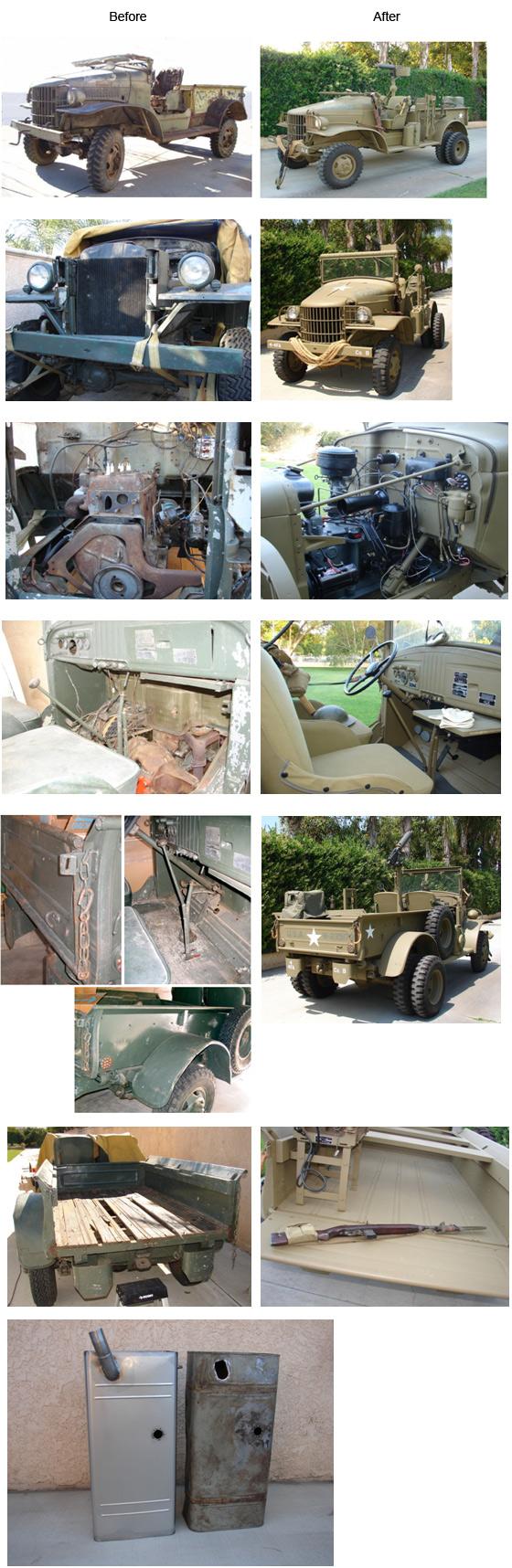 vehicles-1