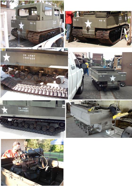 vehicles-2